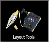Layout Tools