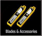 Blades & Acc.